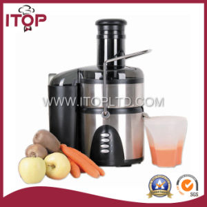 Commercial Multi-Function Juice Extractor (BD-828) pictures & photos