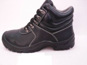 Safety Shoe (FW408)