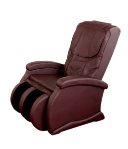 Intelligent Massage Chair pictures & photos