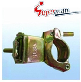 Scaffold Double Coupler for Scaffolding (SM9147-17) pictures & photos