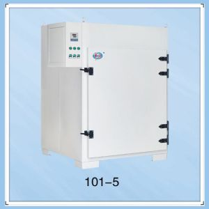 Electro-Thermal Blast Drying Oven