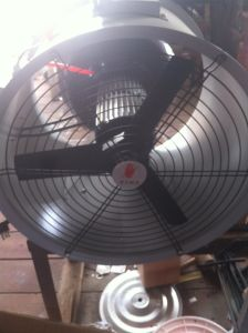 Dq-102 Water Mist Fan pictures & photos
