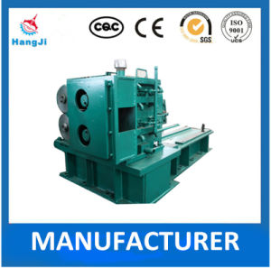 Hangji Brand Shear Machine in The Production Line pictures & photos