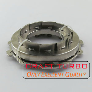 Nozzle Ring for Gt1749V 759688-0005 Turbochargers pictures & photos