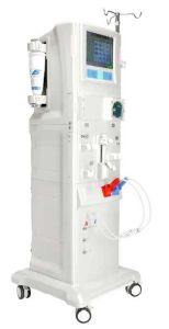 Home Peritoneal Dialysis Machine pictures & photos