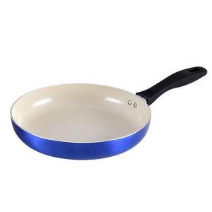 Nonstick Fry Pan Aluminum Fry Pan Frying Pan Skillet pictures & photos