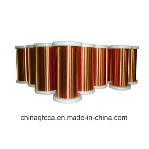 130 Class Bg13 Enameled Aluminum Wire pictures & photos