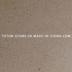 Corian / Artificial Stone Acrylic Solid Surface Sheets for Kitchen pictures & photos