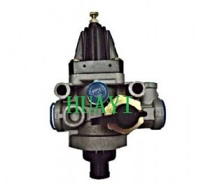 Unloader Valve for Truck (9753034640/9753034730) pictures & photos