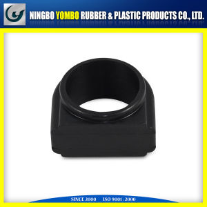 Molded Rubber Parts/Chinese Rubber Parts pictures & photos