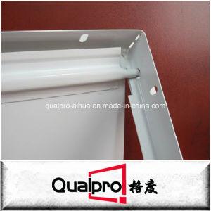 Steel access panel with mechanism door AP7050 pictures & photos