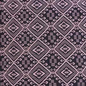 Plain Weave Polyester Cotton Jacquard Fabrics pictures & photos