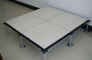 Calcium Sulphate Access Floor