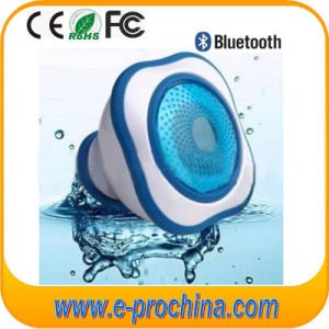 Wireless Bluetooth Mini Speaker with Water Proof Function Eb-600 pictures & photos