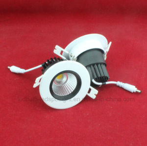 Good Quality 5W Recessed COB LED Downlights pictures & photos