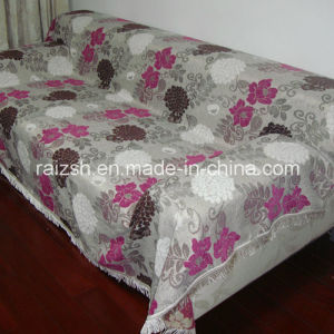 Polyester Woven Chenille Sofa Covers pictures & photos