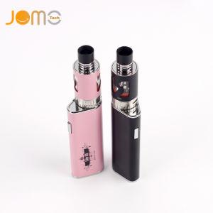 2016 New Mini Vape Box Mod Lite 65 Watt 3000mAh Kit From Jomo pictures & photos