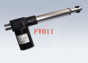 Electric Linear Actuators of Furniture (FY01) pictures & photos