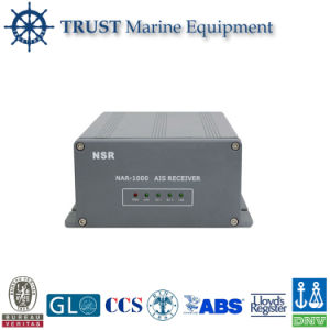 Marine GPS AIS Receiver pictures & photos