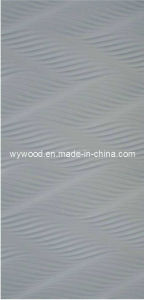 MDF Wave Panel (No. 51) pictures & photos