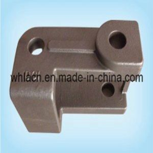 Stainless Steel Investment Casting CNC Machining Part pictures & photos