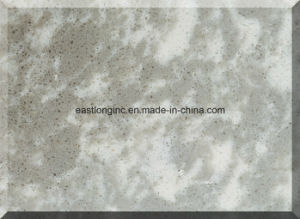 Quartz Stone Price Natural Marble Quartz Slab Artificial Stone pictures & photos