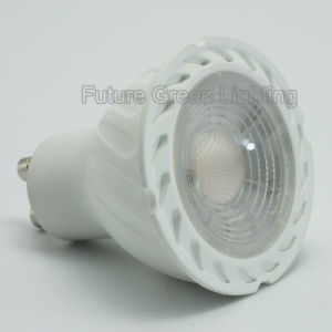 Hot Sales Dimmable LED GU10 Lamp for Home Use pictures & photos