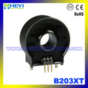 (B203XT Series) High Precision Closed Loop Hall Effect Current Sensor pictures & photos