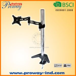 Vesa Monitor Arm Stand Suitable for 13′′-27′′ pictures & photos