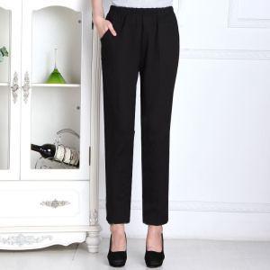 2017 Ladies Fashion Casual Pants
