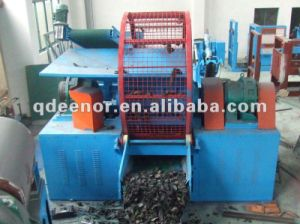 All-Auto Waste Tyre Recycling Plant to Rubber Powder pictures & photos