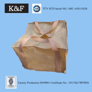 1 Ton Factory Direvct Provided Bulk Bag, Big Ton Bag