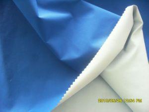Taslan Fabric