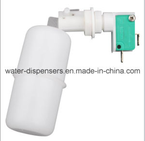 Water Purifier Spare Parts (HCFS-E4) pictures & photos