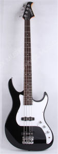 Bass Guitar/Electric Bass Guitar/ String Bass Guitar (FB-019) pictures & photos
