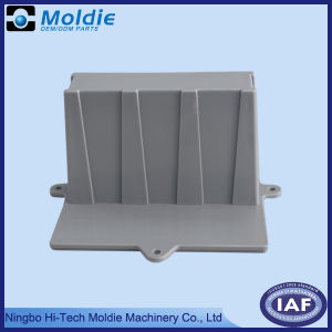 Plastic Part for Exhibiting Product pictures & photos