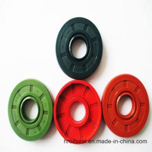 NBR Rubber Oil Seals 160 180 13 pictures & photos