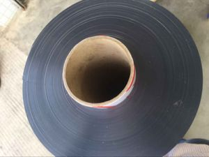 PVC Super Clear Film with Good Quality pictures & photos