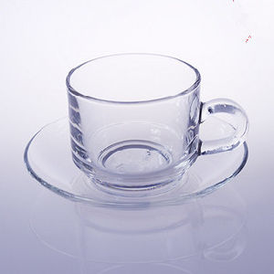 Glassware / Tea Saucer / Cookware / Tea Cup pictures & photos
