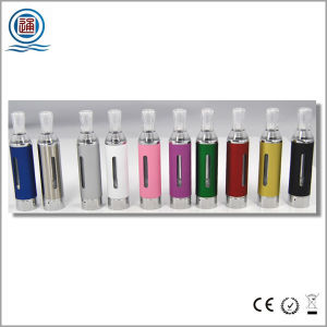 Evod /Mt3 Bbc Clearomizer Starter Kits No Leakage