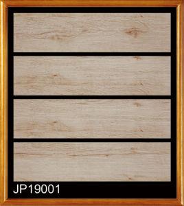 2015 New Design Wood Look Ceramic Floor Tile 150X800mm pictures & photos