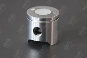 Motorcycle Spare Part & Accessory - Piston (CG260)