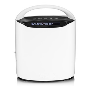 High Quality Home Use Oxygen Concentrator with Ce ISO (SC-YU600)) pictures & photos