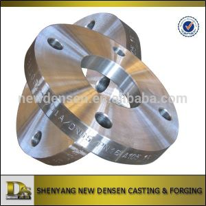 Welding Neck Flange pictures & photos