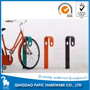 Bicycle Colorful Stand Rack pictures & photos