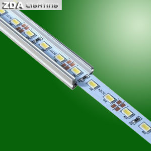 LED Rigid Strip Samsung 5630 SMD LED pictures & photos