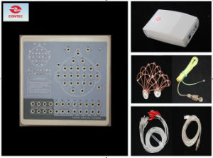 Sales Promotion-24-Channel Digital EEG and Mapping System (KT88-2400) pictures & photos