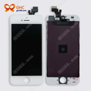 LCD Screen for iPhone 5 LCD Display with Digitizer Assembly