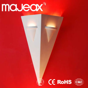 Fancy CE, RoHS Approved Wall Lamp (MW-8340)
