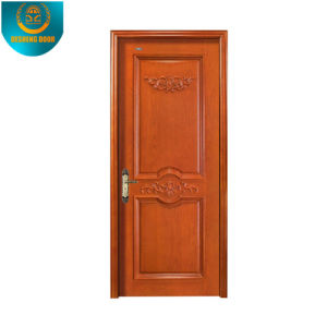 Exterior Door for Kuwait Market pictures & photos